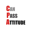 I Pass The CPA Exam