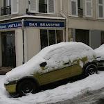 Rue Jouye-Rouve