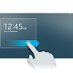 lock_screen_navigate_lock_screen.png