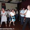 20080920 Showteam Reeuwijk Bruiloft 057.jpg