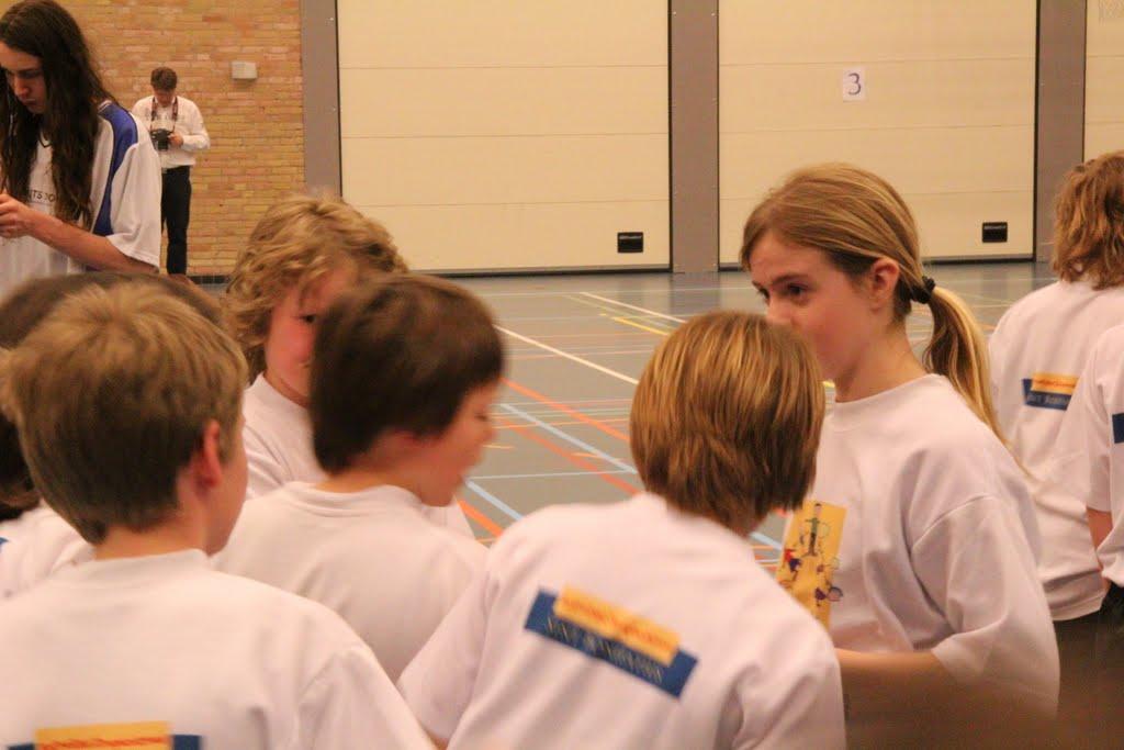 Basisscholen toernooi 2011 - IMG_2214.JPG