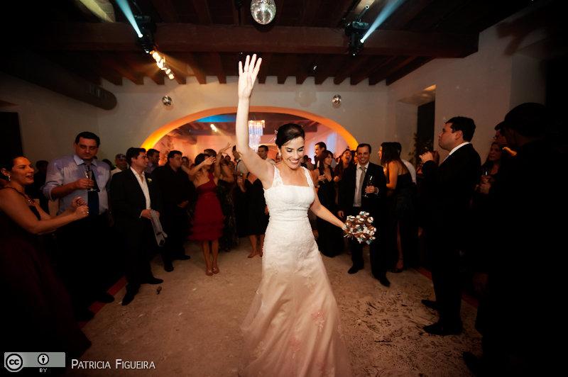 Foto de casamento 1864 de Lana e Erico. Marcações: 20/11/2010, Casamento Lana e Erico, Rio de Janeiro.
