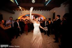 Foto 1864. Marcadores: 20/11/2010, Casamento Lana e Erico, Rio de Janeiro