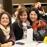 Reunión de la Pastoral Hispana en la Arquidiócesis de Vancouver - IMG_3710.JPG