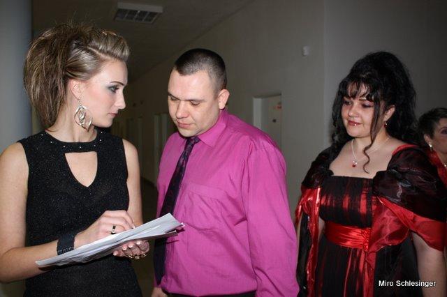 Ples ČSFA 2011, Miro Schlesinger - IMG_1161.JPG