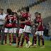 Em 5º na Série A, Flamengo é o segundo com mais chances de título; entenda