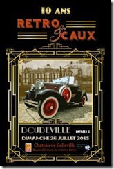 20150726 Doudeville