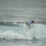 _DSC1958.thumb.jpg