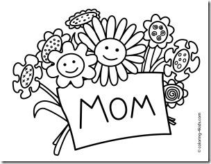 dia e las madres e ingles (3)