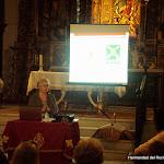 CharlaExposicionRosarioAurora2012_016.JPG
