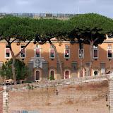 rome - 150.jpg