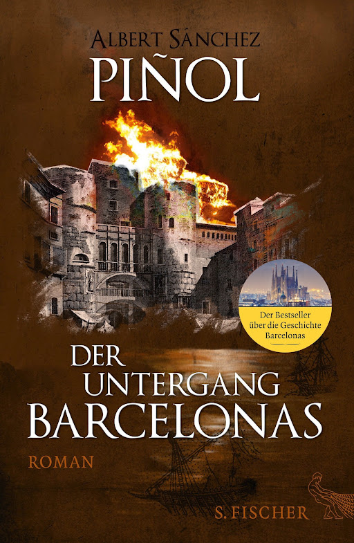 http://janine2610.blogspot.co.at/2015/06/rezension-der-untergang-barcelonas.html