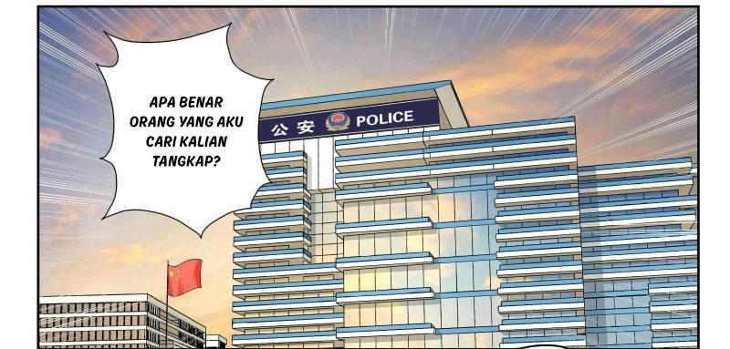 Dilarang COPAS - situs resmi www.mangacanblog.com - Komik strongest abandoned son 011 - chapter 11 12 Indonesia strongest abandoned son 011 - chapter 11 Terbaru 13|Baca Manga Komik Indonesia|Mangacan
