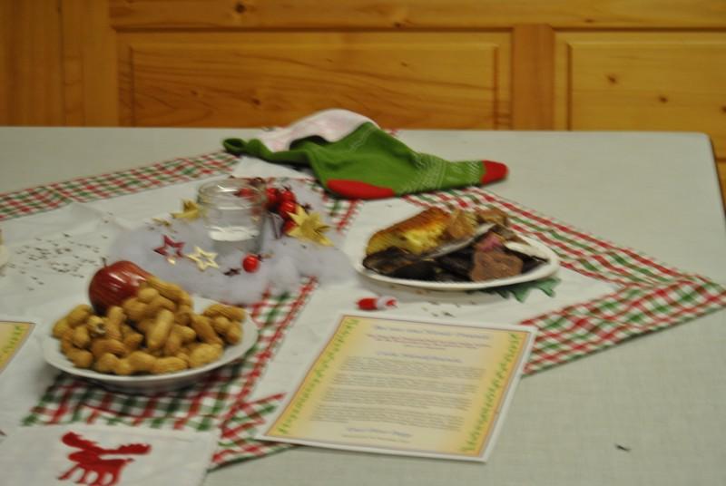 20121215 Weihnachtlicher Clubabend - DSC_0054.JPG