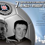 7.Memorijal Blago i Robert Zadro