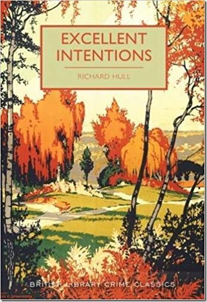 reprint Excellent Intentions  3