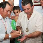 Bizcocho2011_066.jpg
