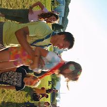 Državni mnogoboj, Velenje 2007 - P0167353.JPG
