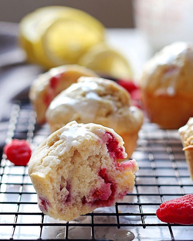 Raspberry-lemon-muffins-11