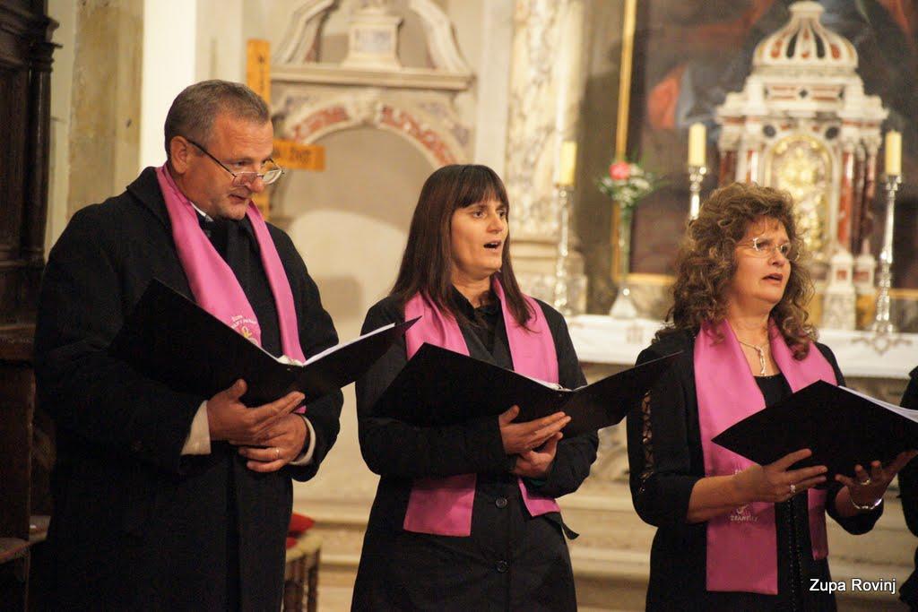Nastup zborova 2011 - DSC03176.JPG