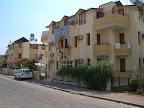 Фото 1 Konar & Duruk Hotel