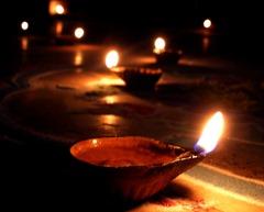 deep_on_way_diwali