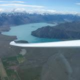 Ditte i New Zealand - ditte-vejlin-nz-07-09.JPG