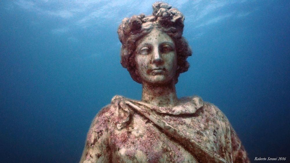 baia-underwater-park-8
