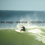 _DSC0624.thumb.jpg