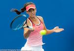 Ipek Soylu - 2016 Australian Open -D3M_3448-2.jpg