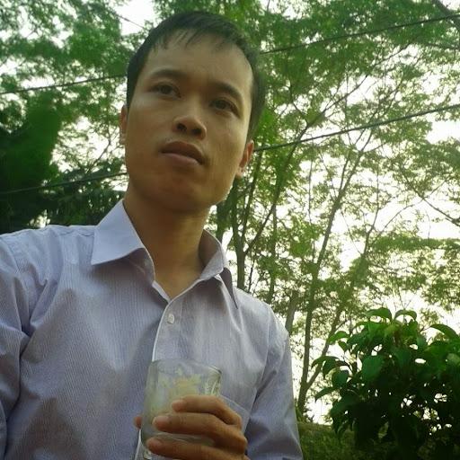 Lê Minh Hải