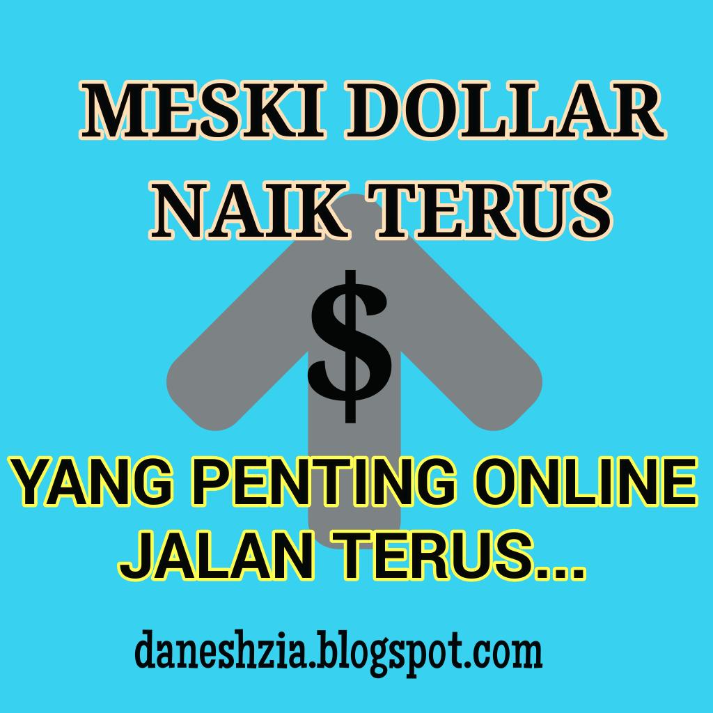 Wallpaper Lucu Gokil Terbaru 2015 Part 10