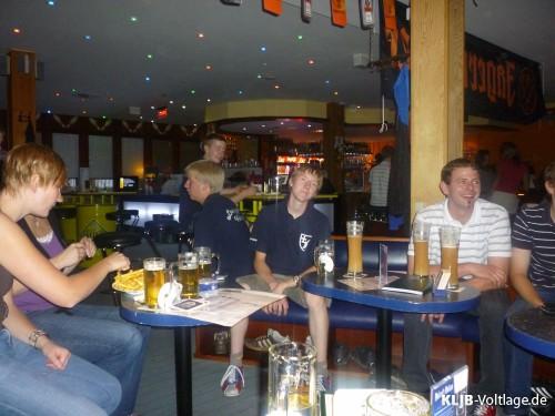 Bowling 2009 - P1010035-kl.JPG
