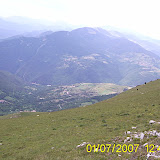 Taga 2007 - PIC_0142.JPG