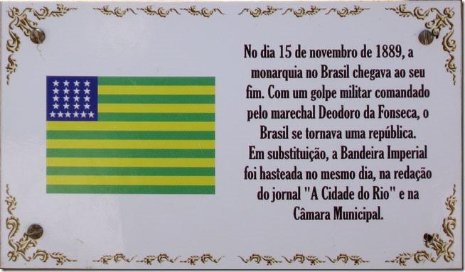 bandeira-nacional-1889