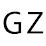 Glenn Zimmatore's profile photo