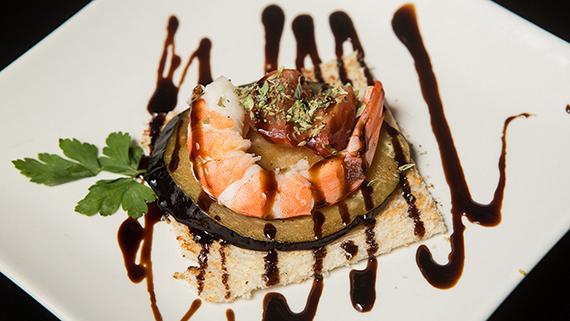 Summer GastroMad, menús especiales y ruta de tapas por Madrid