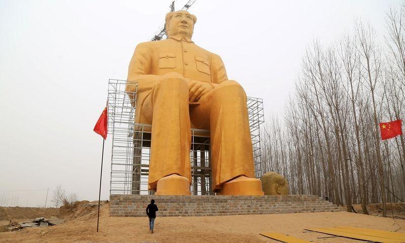 mao-zedong-statue-2