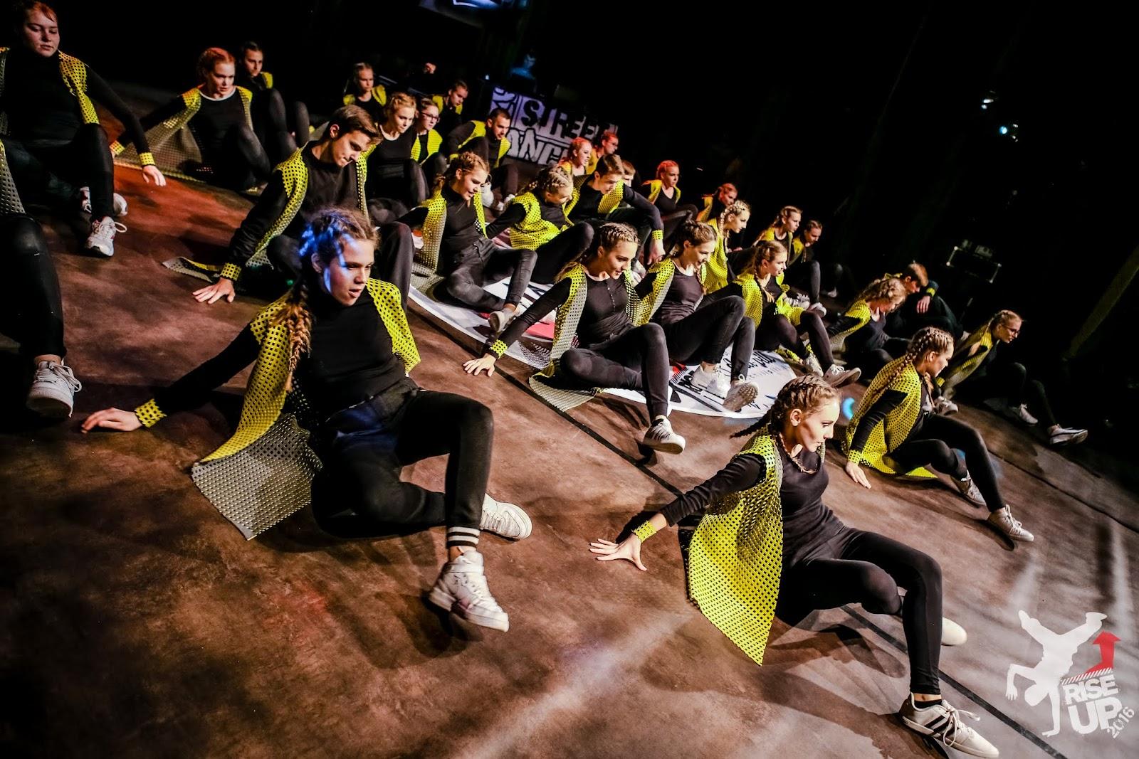 SKILLZ šokėjai dalyvauja RISEUP2016 - IMG_3023.jpg