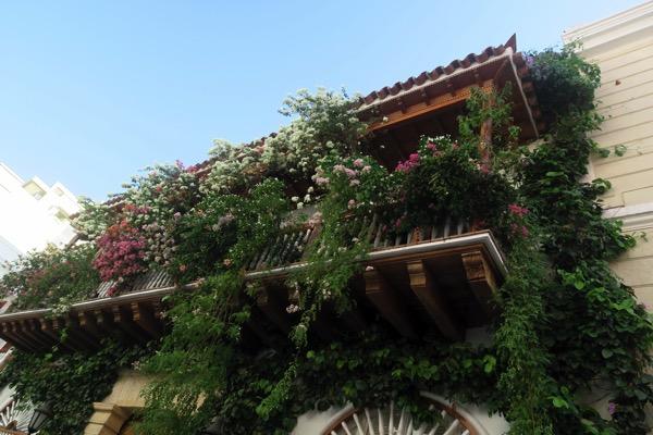 Balcony 004