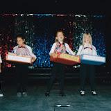 1994 Vaudeville Show - IMG_0115.jpg
