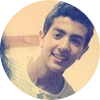 Ahmed Alaoui