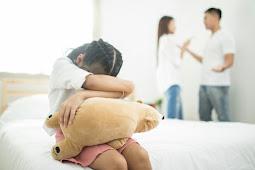 Mengaku Risih, Seorang Suami Talak Cerai Istrinya karena Jarang Mandi