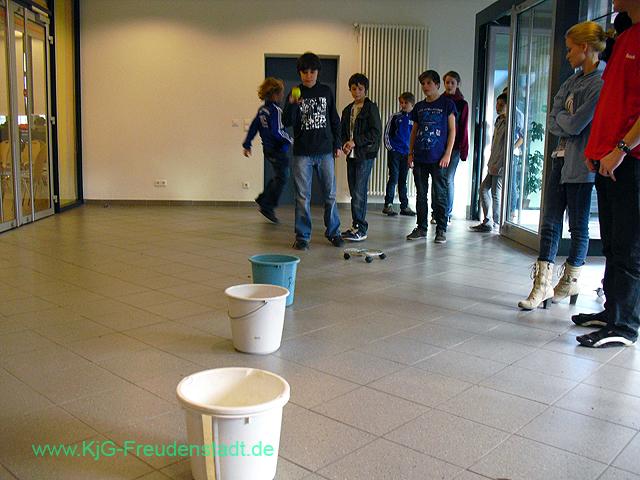 ZL2011Nachtreffen - KjG_ZL-Bilder%2B2011-11-20%2BNachtreffen%2B%252820%2529.jpg