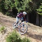Trail & Technik jagdhof.bike (40).JPG