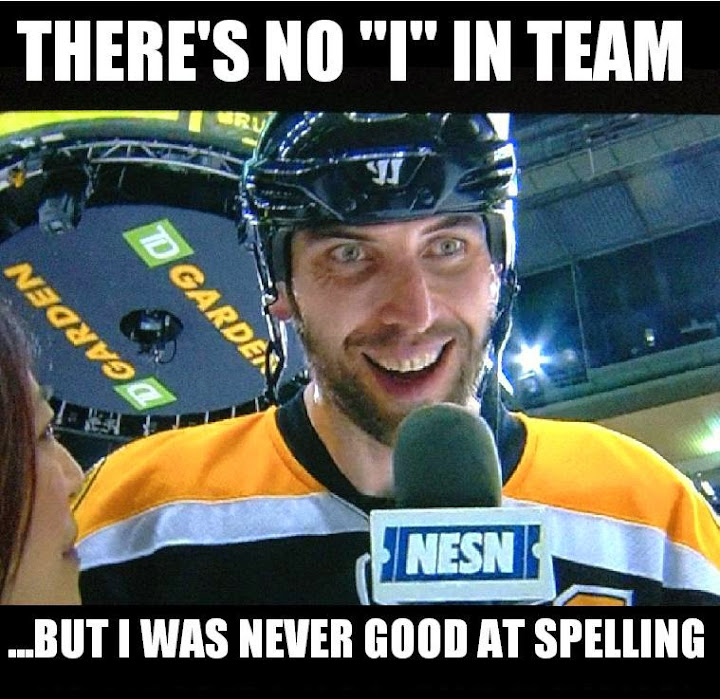 PHOTOSHOP EXPO: Overly-Attached Chara Memes