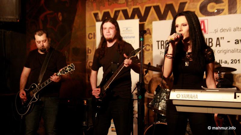 Trofeului Club A - Avanpost Rock - E1 - IMG_0195.JPG