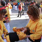 Castellers a Vic IMG_0094.jpg