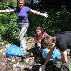 Уборка мусора на пляжах у Белой горы 006.jpg