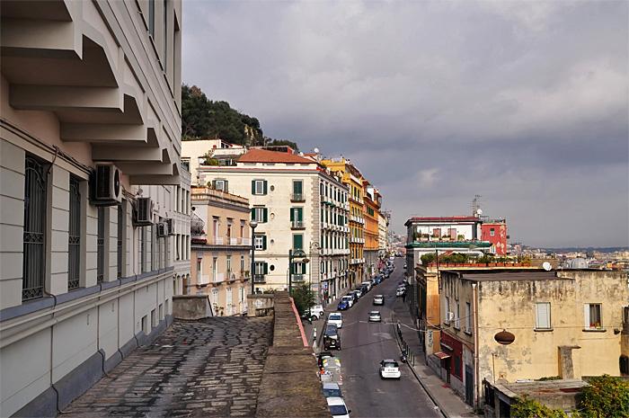 Napoli10.JPG